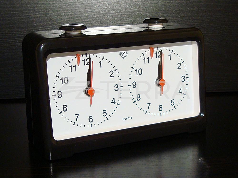 "Шахматные часы ""Классика""..."
