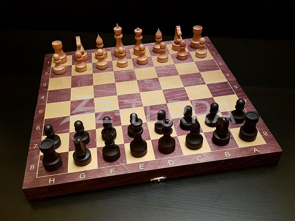 """Шахматы """"Игрок""""..."""