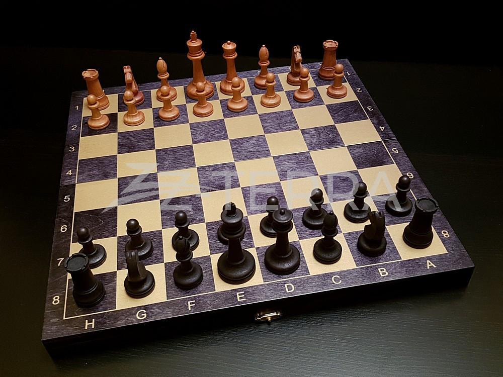 """Шахматы """"Чемпион""""..."""
