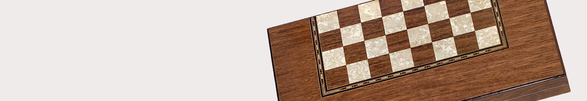 Шахматы-шашки-нарды 3 в 1