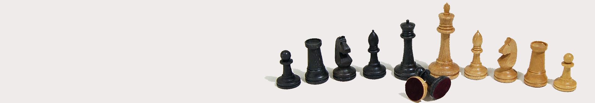 Недорогие шахматы - купить в интернет-магазине настольных игр ручной работы ❤