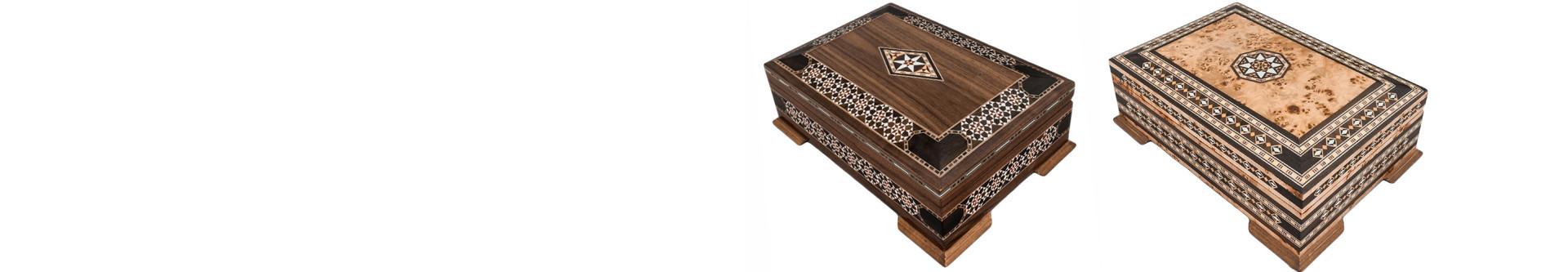 Шкатулки деревянные - купить в интернет-магазине настольных игр ручной работы ❤