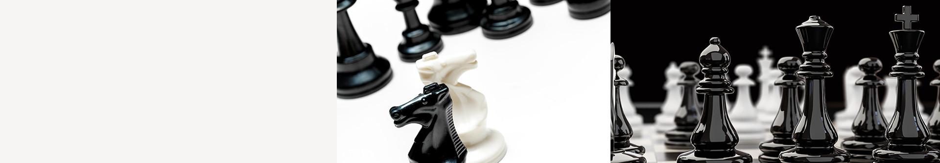 Классические шахматы  - купить в интернет-магазине настольных игр ручной работы ❤
